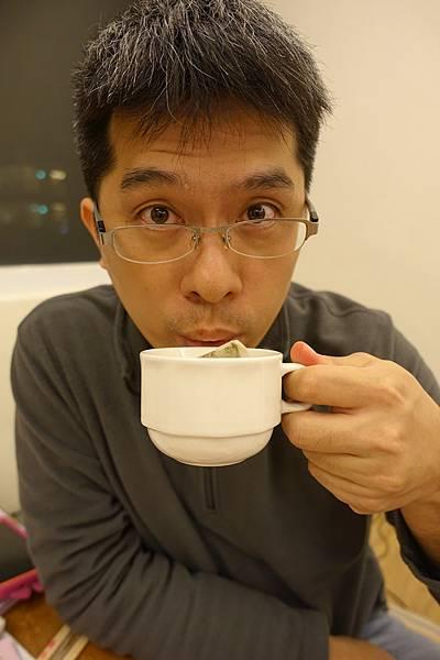 廣吉奶茶13.JPG