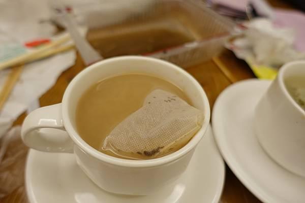 廣吉奶茶14.JPG