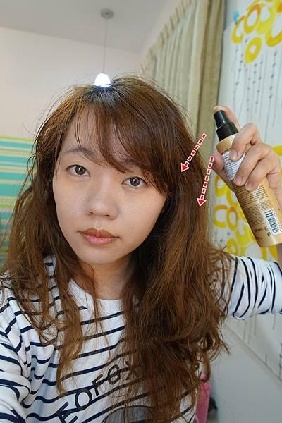 洗髮精6.JPG