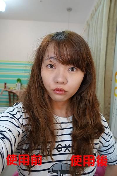 洗髮精7.JPG