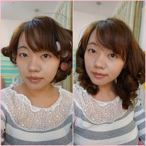 洗髮精10.JPG