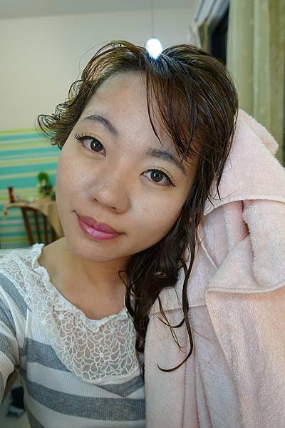 洗髮精16.JPG