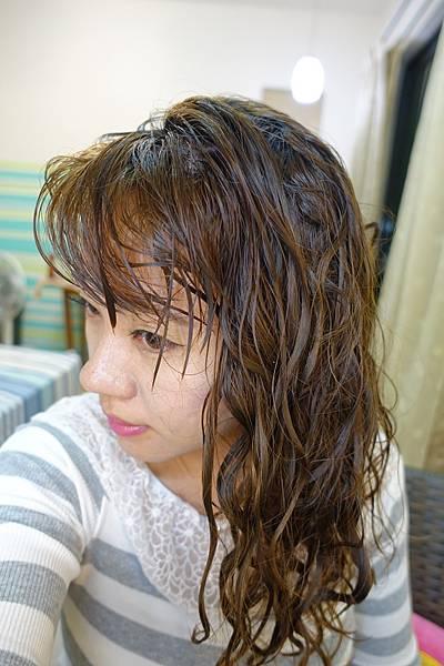 洗髮精17.JPG