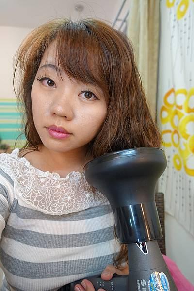 洗髮精18.JPG