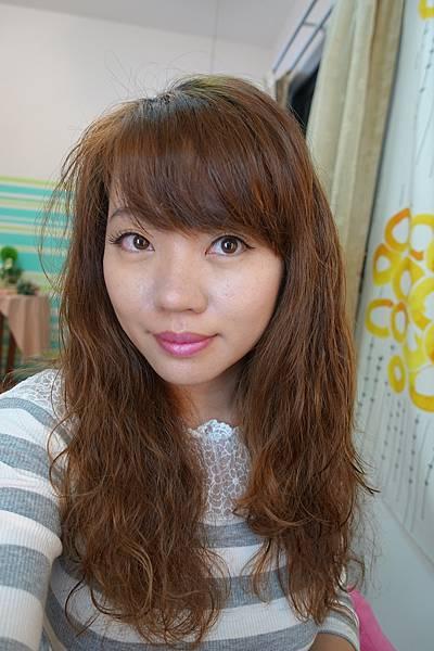 洗髮精19.JPG