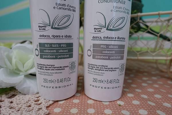 洗髮精1.JPG