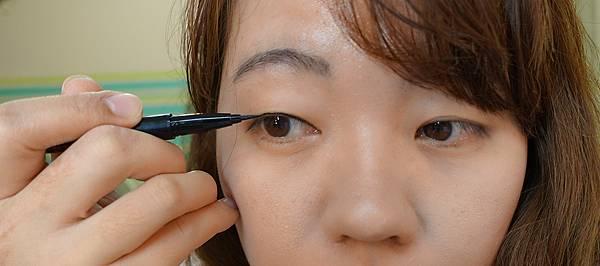 眼線筆7.JPG