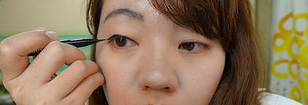 眼線筆9.JPG