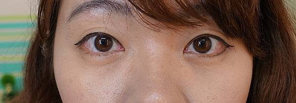 眼線筆11.JPG