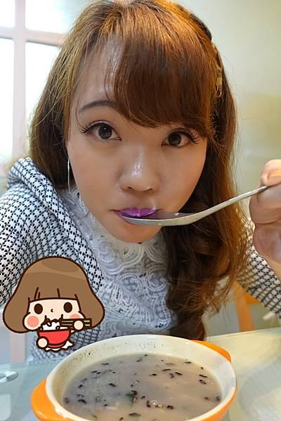 黑野菜活力餐5.JPG