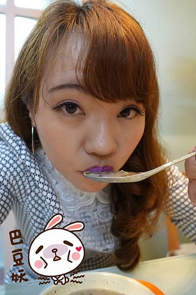 黑野菜活力餐6.JPG