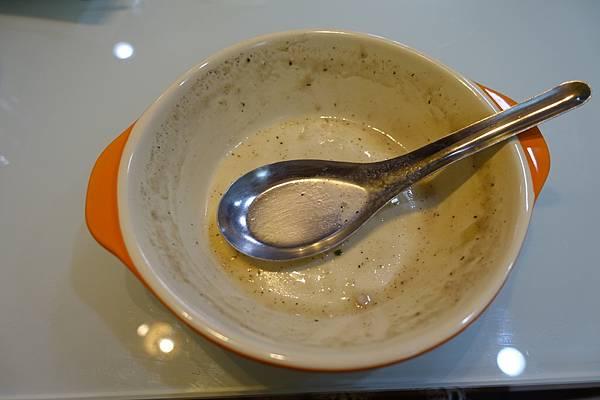 黑野菜活力餐7.JPG