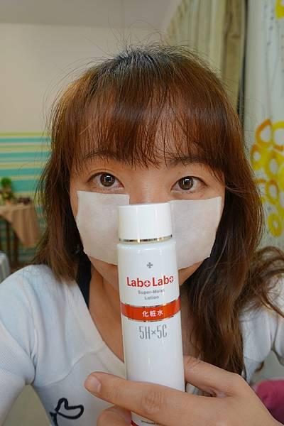 labo labo多機能保濕化妝水4.JPG
