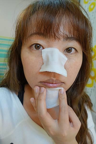 labo labo多機能保濕化妝水8.JPG