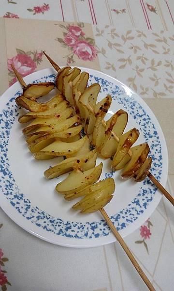 馬鈴薯1.jpg