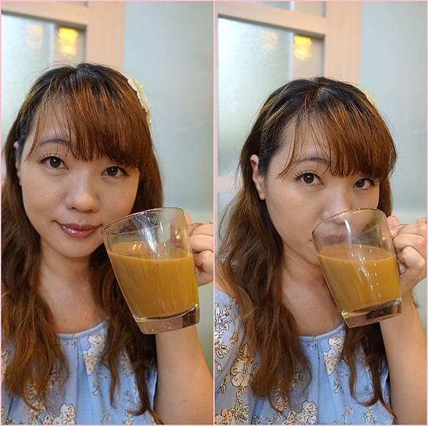 代謝咖啡11.jpg