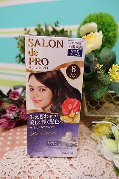 染髮劑.JPG