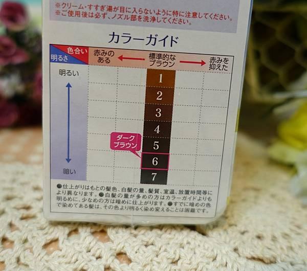 染髮劑1.JPG