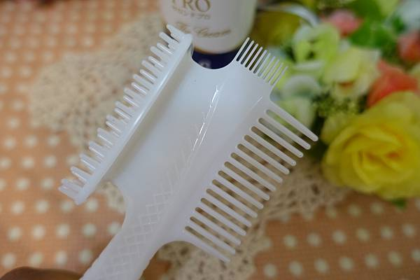 染髮劑3.JPG