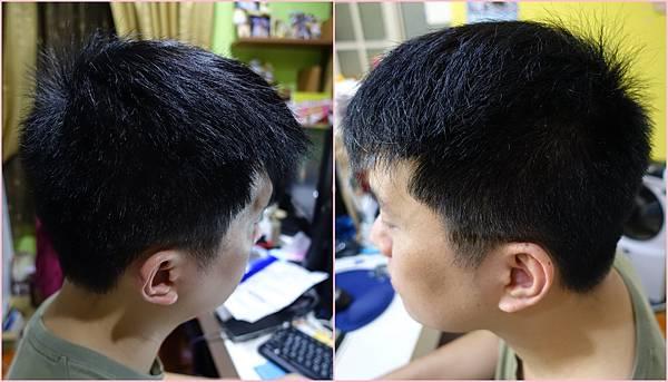 染髮劑8.jpg