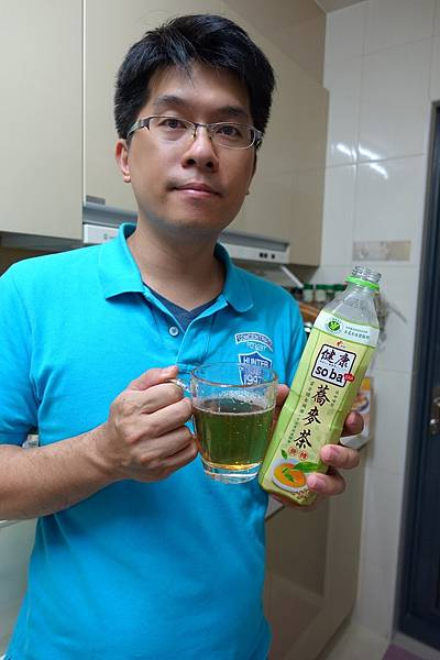 蕎麥茶5.JPG