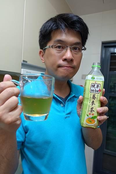 蕎麥茶7.JPG