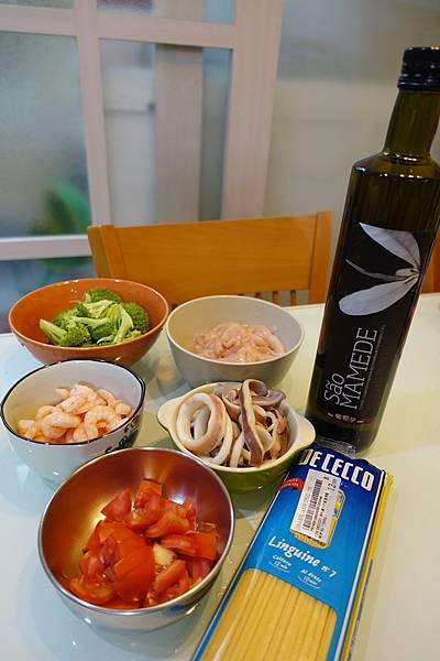 SaoMamede特級冷壓初榨黑橄欖油3.JPG