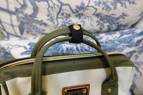背包3.JPG