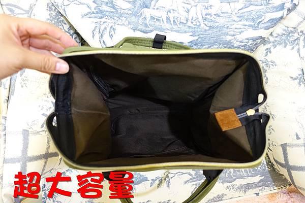 背包6.JPG