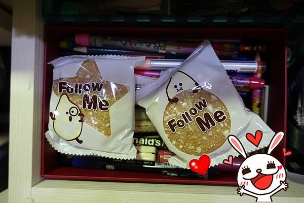 follow me1.JPG