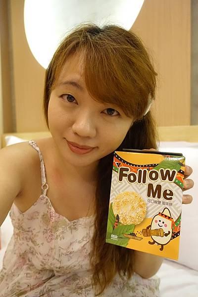 follow me5.JPG