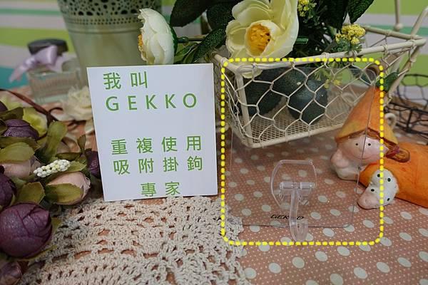 GEKKO掛酷6.JPG