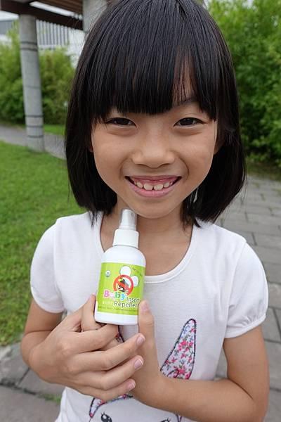 防蚊液10.JPG