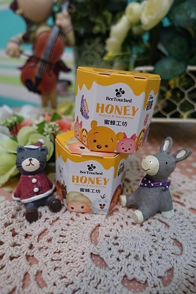 蜂蜜工坊4.JPG