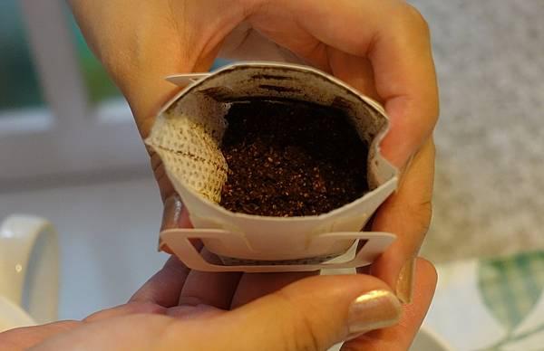 伯朗咖啡9.JPG