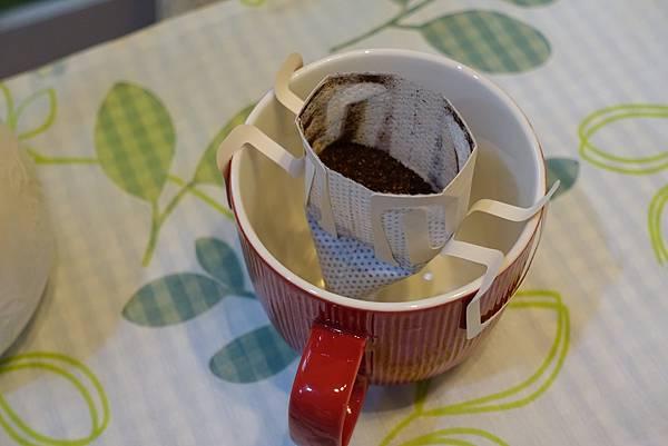 伯朗咖啡10.JPG