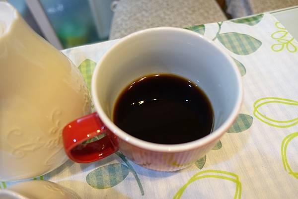 伯朗咖啡11.JPG
