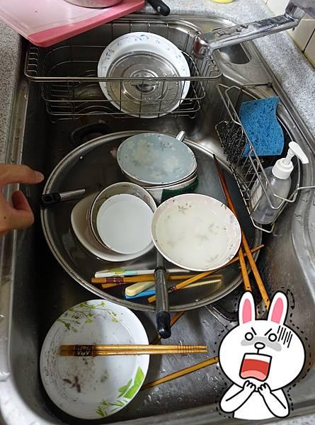 茶樹洗碗精6.JPG