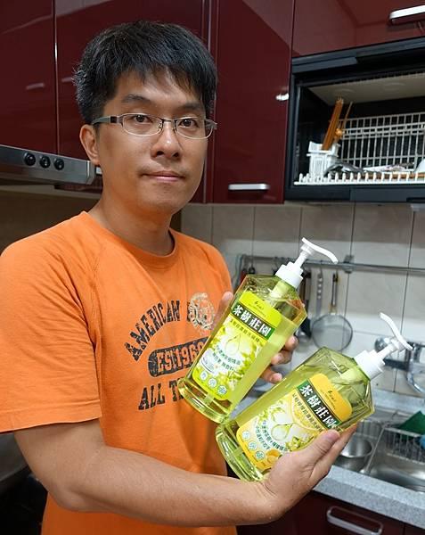 茶樹洗碗精15.JPG