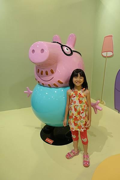 佩佩豬8.JPG