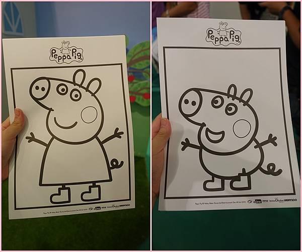 佩佩豬16-2.jpg