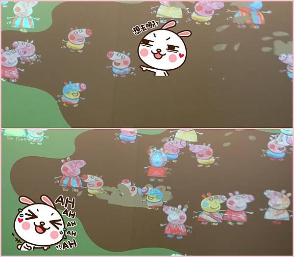 佩佩豬16-6.jpg