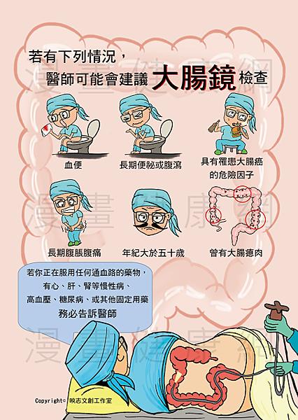 大腸鏡檢查_A4-01 - 複製_001.png