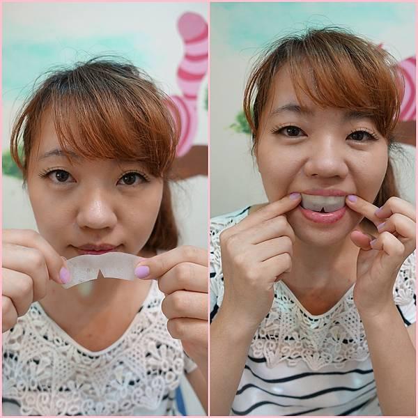 普麗斯牙齒美白貼片7-1.jpg