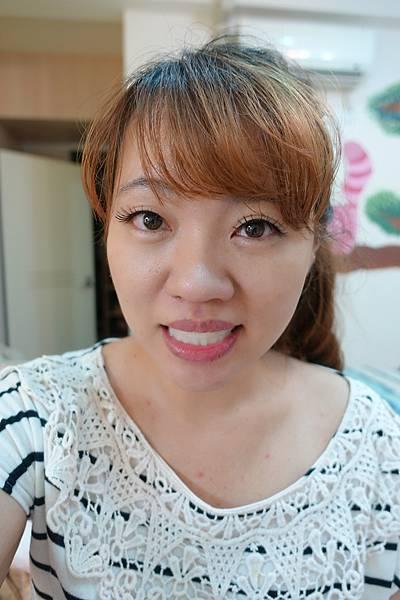 普麗斯牙齒美白貼片7-2.JPG