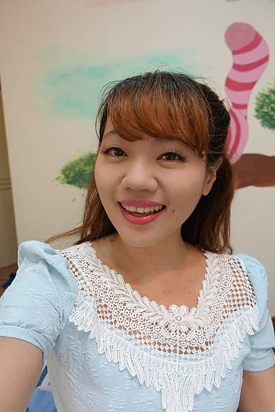 普麗斯牙齒美白貼片9.JPG
