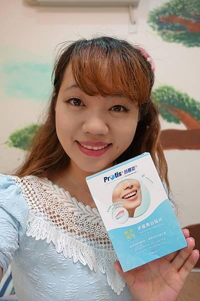 普麗斯牙齒美白貼片10.jpg