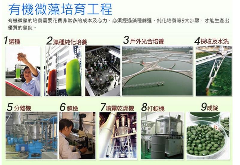 藍綠藻錠1.jpg