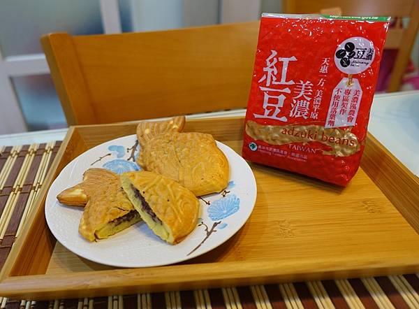 美濃紅豆12.JPG