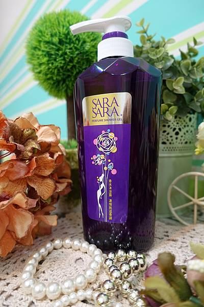 SARA SARA1.jpg